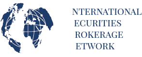 International Securities Brokerage Network